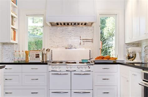 amusing 80 retro small kitchen appliances inspiration of retro kitchens that spice up your home