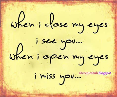 imagenes de i miss you mom i miss you missing my mom pinterest