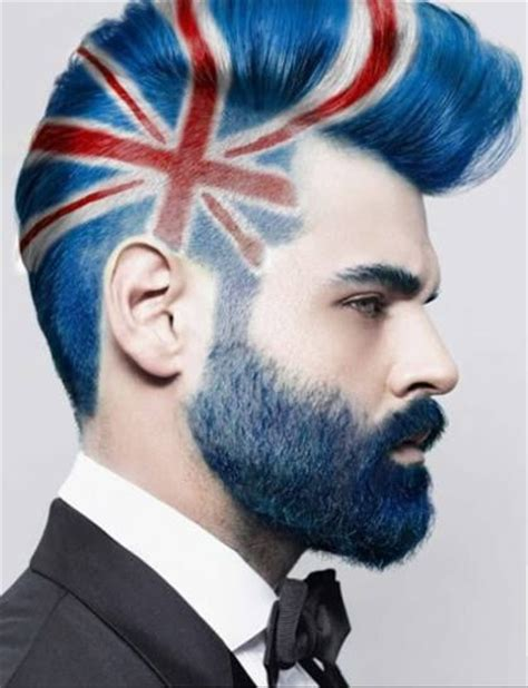 british hairstyles men british hairstyles men british hairstyle for men