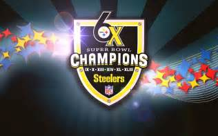 Galerry Pittsburgh Steelers wallpapers Pittsburgh Steelers background