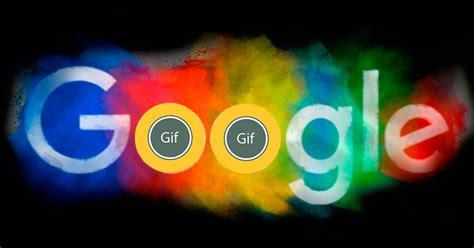 ilusiones opticas buscar con google imagenes c 243 mo buscar y previsualizar gifs en google