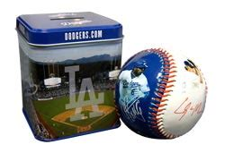 Angels Baseball Giveaways - selling tickets for the rockies series dodgers