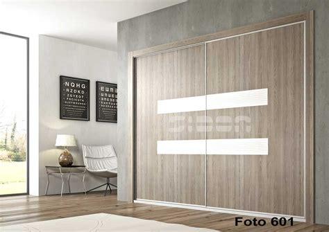 armarios sidon frente de armario de diseno fresno estepa sega  panel decorado insertado