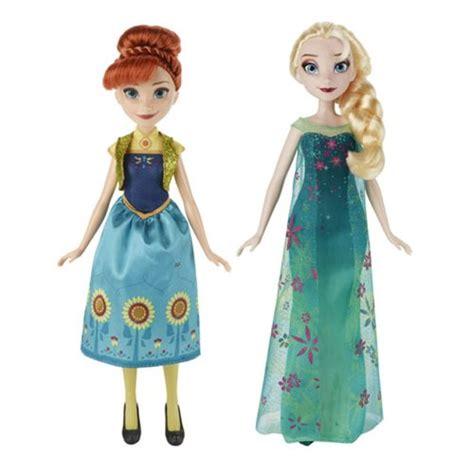 frozen dolls wholesale frozen fashion dolls wave 1 hasbro frozen dolls
