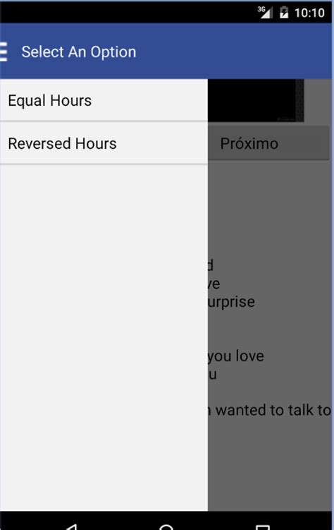 suggestive themes meaning meaning of equal hours android apps on google play