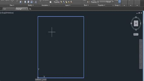 autocad tutorial scale drawing autocad 2018 tutorial for beginners 50 how to work with