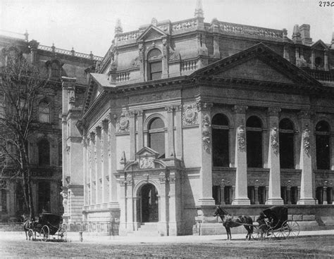 file bank of montreal branch with horse and carriage jpg