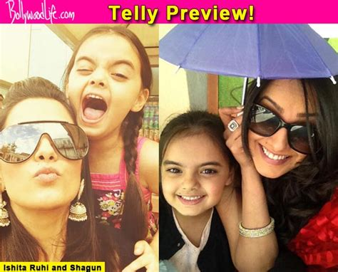 vivek dahiya earnings yeh hai mohabbatein will shagun live off ruhi s earnings