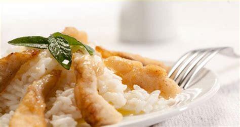 persico come cucinarlo ricetta di risotto con filetti di pesce persico