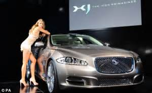 Jaguar Company Owner Jaguar Could Plant Axing 2 000 In Effort To