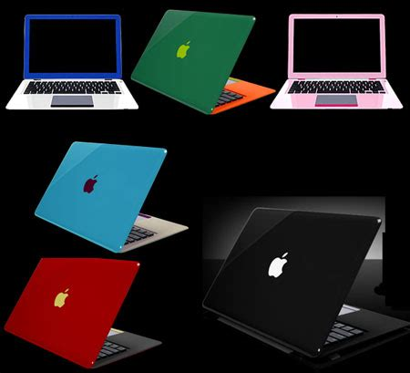 Laptop Apple Termurah harga laptop apple september 2013 berita terbaru