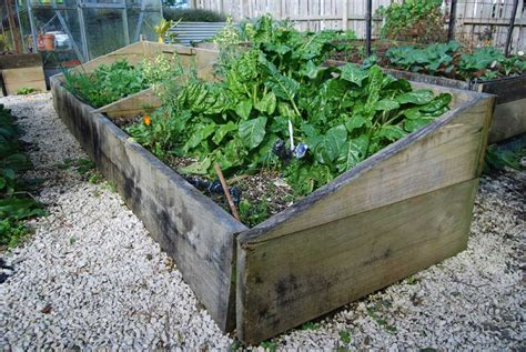 cold frames for raised beds raised beds pod easy edible gardening