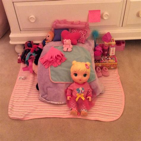 baby alive bed 369 best images about baby alive on pinterest little