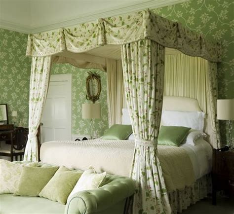 green country bedroom i love it baldachimy pinterest bedrooms and canopy