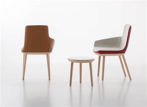 armchair design ego armchair by alegre design for b v sohomod blog