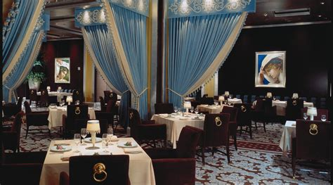 best restaurants in bellagio prime steakhouse best steak in las vegas bellagio