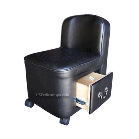 Pedi Stool by Us Pedicure Spa Wholesale Pedicure Stool Ls203 1