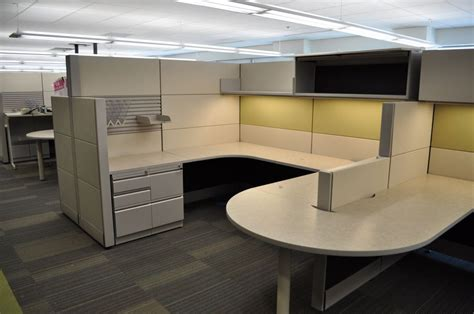 Cubicle Storage Designs House Design And Office Office Bedroom Seating