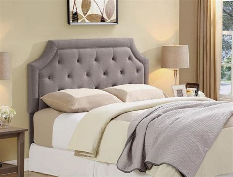 futons greensboro nc furniture clearance center headboards and futons