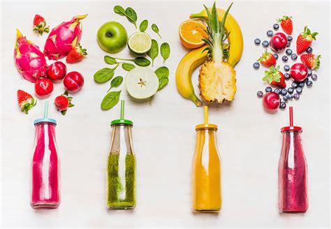 dtox para cambiar tu 8490607788 4 mitos de las dietas detox moi