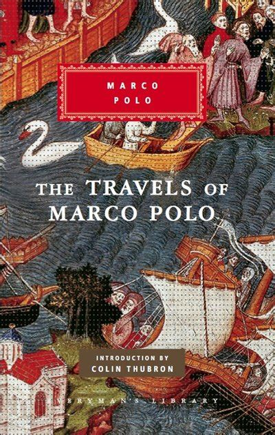 best biography book marco polo marco polo travels penguin books australia