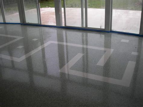 epoxy flooring contractors indianapolis gurus floor