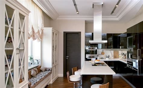 apartment deco stylish apartment with deco interior for the just