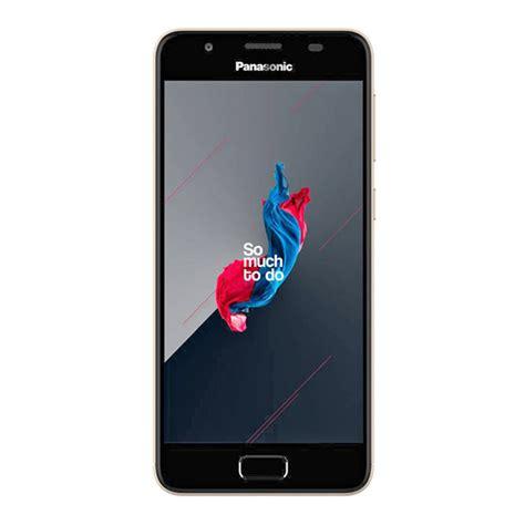 Harga Layar Samsung A8 harga samsung galaxy a8 2018 dan spesifikasi januari 2018