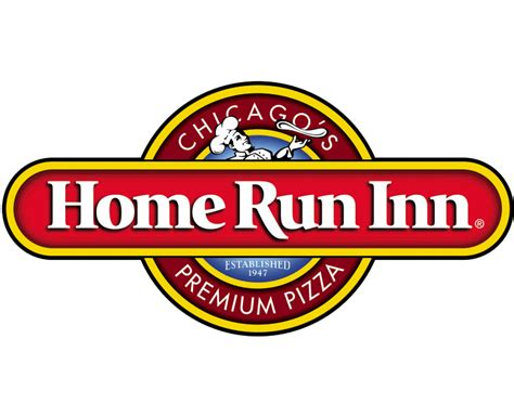 home run inn pizza restaurant at 10900 s western ave
