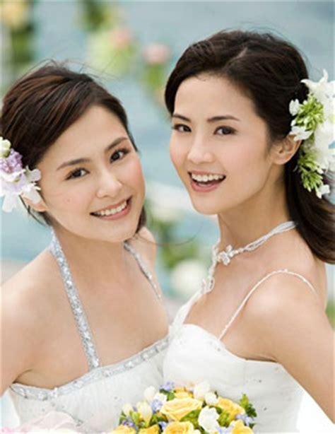 gillian chung wedding photos wedding photos of hong kong pop duo 187 my relax place