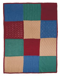 patternworks patterns ravelry afghan block of the month ii club pattern by