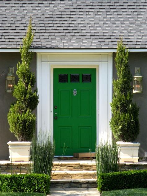 green house door color 169 best images about exteriors on pinterest house