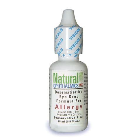 Insto Eye Drops 15 Ml ocusoft ophthalmic allergy eye drops 15 ml