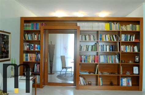 librerie scorrevoli divisorie oltre 25 fantastiche idee su parete divisoria su