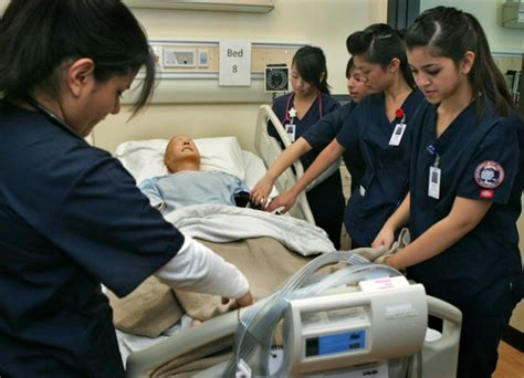 Rn School - 17 things every nursing student knows is true