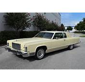 1976 Lincoln Continental Town Coupe  Wheels Wings &amp Waves Pintere