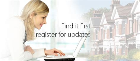 buy a house leicester register to buy a house open house premier estate agents in leicester