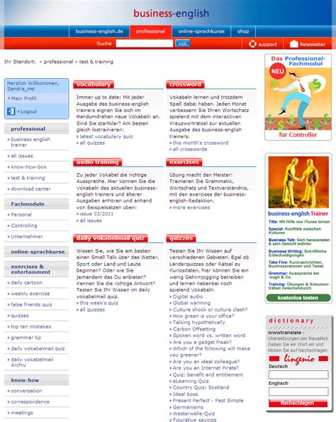 Musterbriefe In Englisch Published By Fidic Fit F 252 R Die Personalarbeit In Englischer Sprache