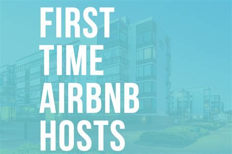 airbnb experience host before you host on airbnb expert airbnb host tips