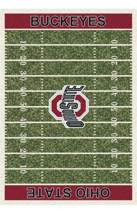 10 x 13 boy rug 55 best images about osu toddler room on state