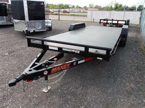 pontoon boats for sale johnstown pa wolverine trailers pontoon trailer aluminum utility
