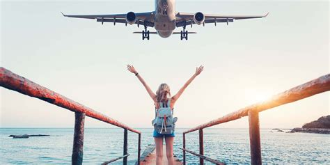 flight tickets book your flights from home kilroy