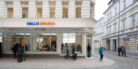 banken in schweden top 10 banken in berlin yelp