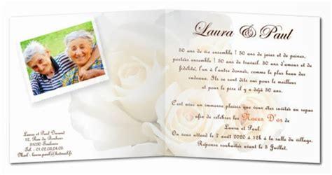modele lettre anniversaire de mariage 40 ans