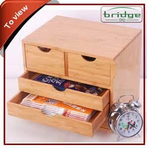 wooden desk drawer organizer cible en bois bureau organisateur tiroir de rangement en