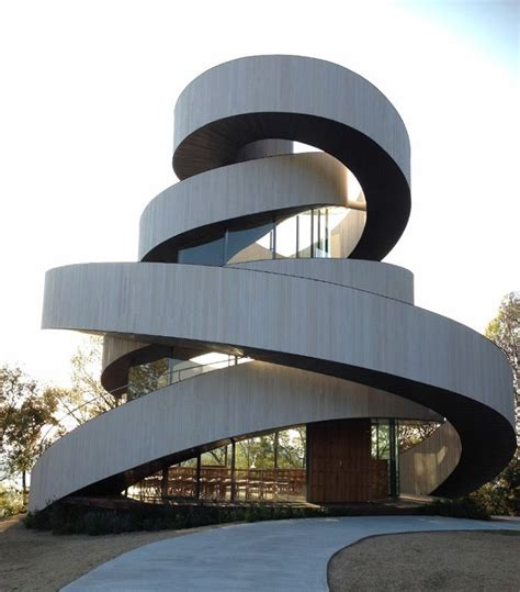design university indonesia 17 best images about architecture design on pinterest