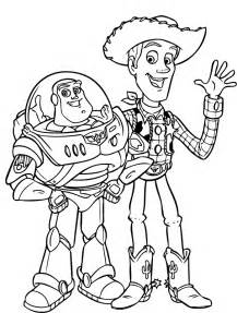 toy story coloring pages 81 coloring print