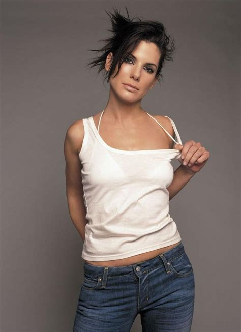 sandra bullock anorexic sandrabullock4 jpg in gallery sandra bullock see through