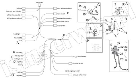 vw bug dome light wiring diagram vw free engine image