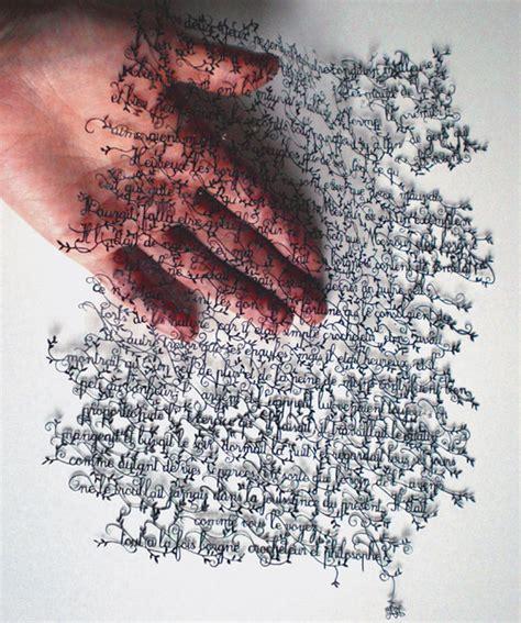 designboom tumblr fuck yeah book arts reaktorplayer via www designboom com